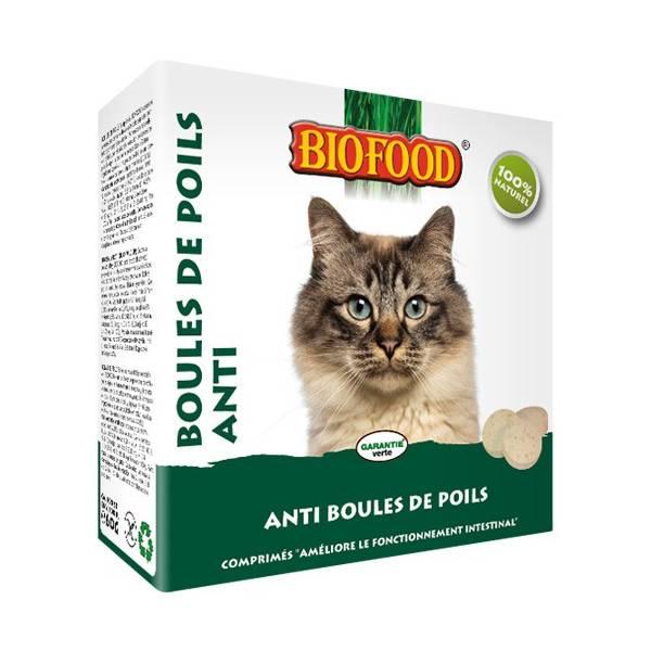 friandises-anti-boule-de-poils-biofood-pour-chats