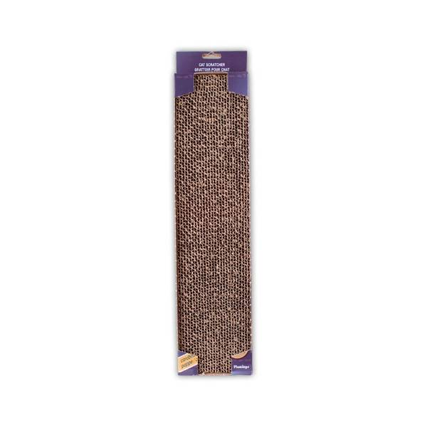 griffoir-carton