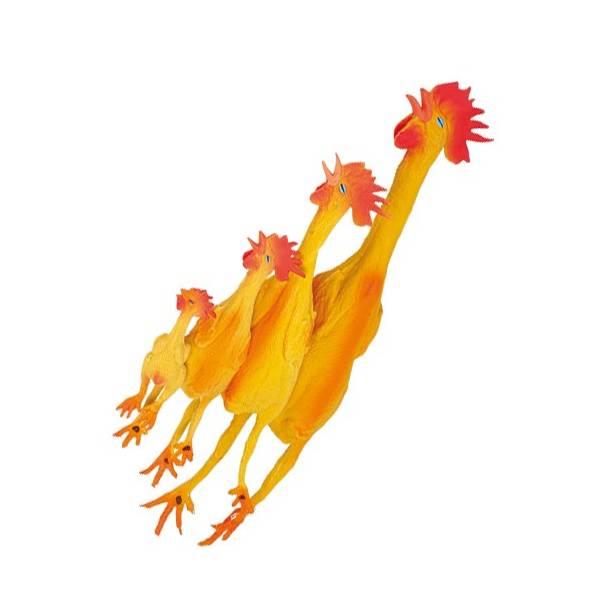 jouet-poulet-siffleur