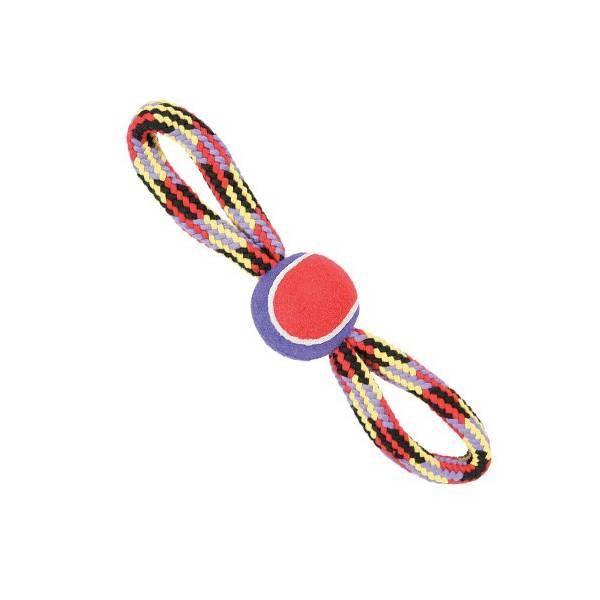 corde-tennis-huit