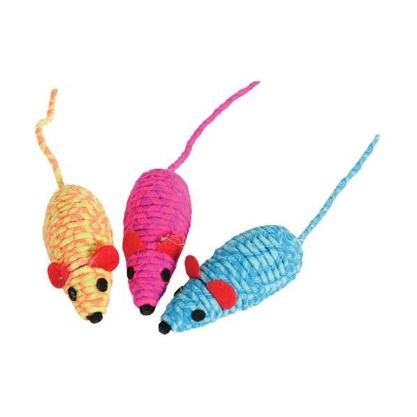 souris-colorees-pour-chat