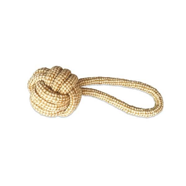 jouet-corde