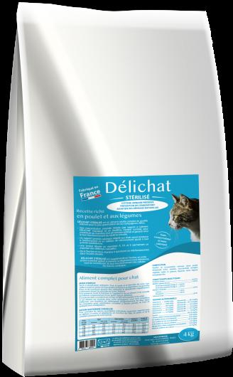 delichat_sterilise4-1-e1589484559996