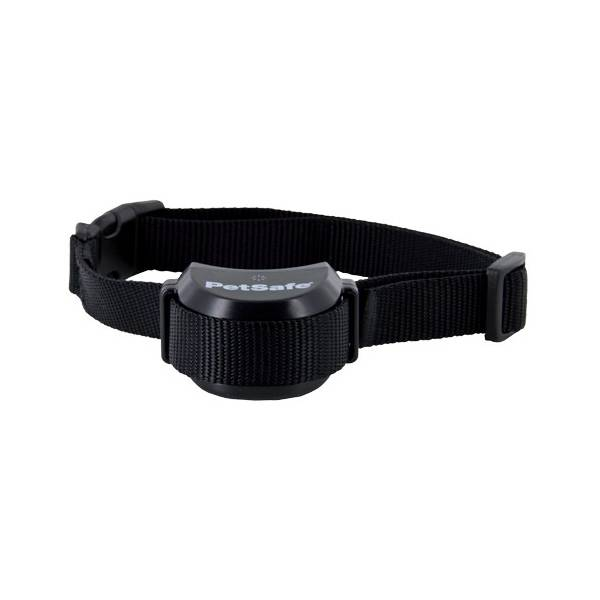 collier-supplementaire-pour-stay-play-wireless-fence
