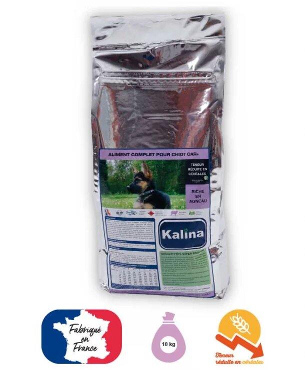 kalina-croquettes-chien-CAR-agneau-savoie-nature-croquettes-304136b7
