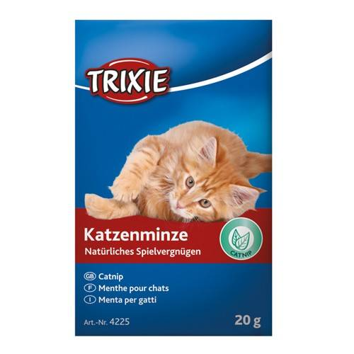 herbe-a-chats-trixie