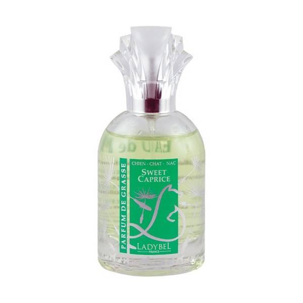 eau-de-parfum-sweet-caprice