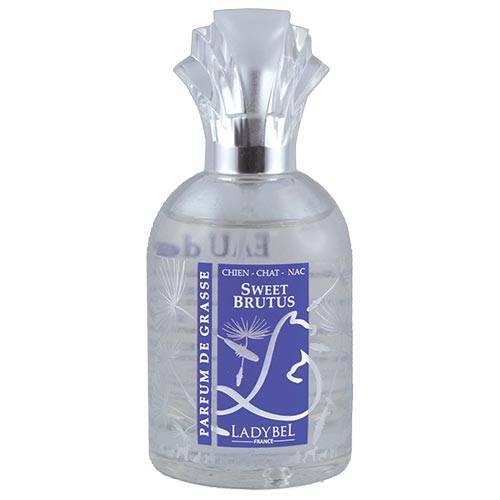 eau-de-parfum-sweet-brutus