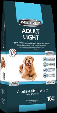 adult_light_15