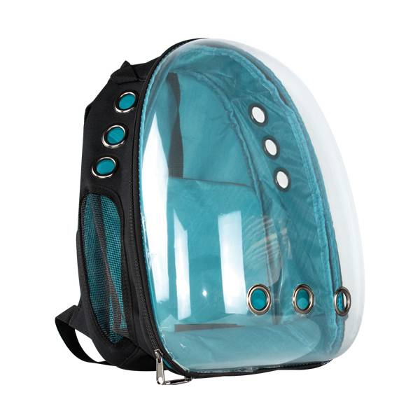 sac-a-dos-space-turquoise
