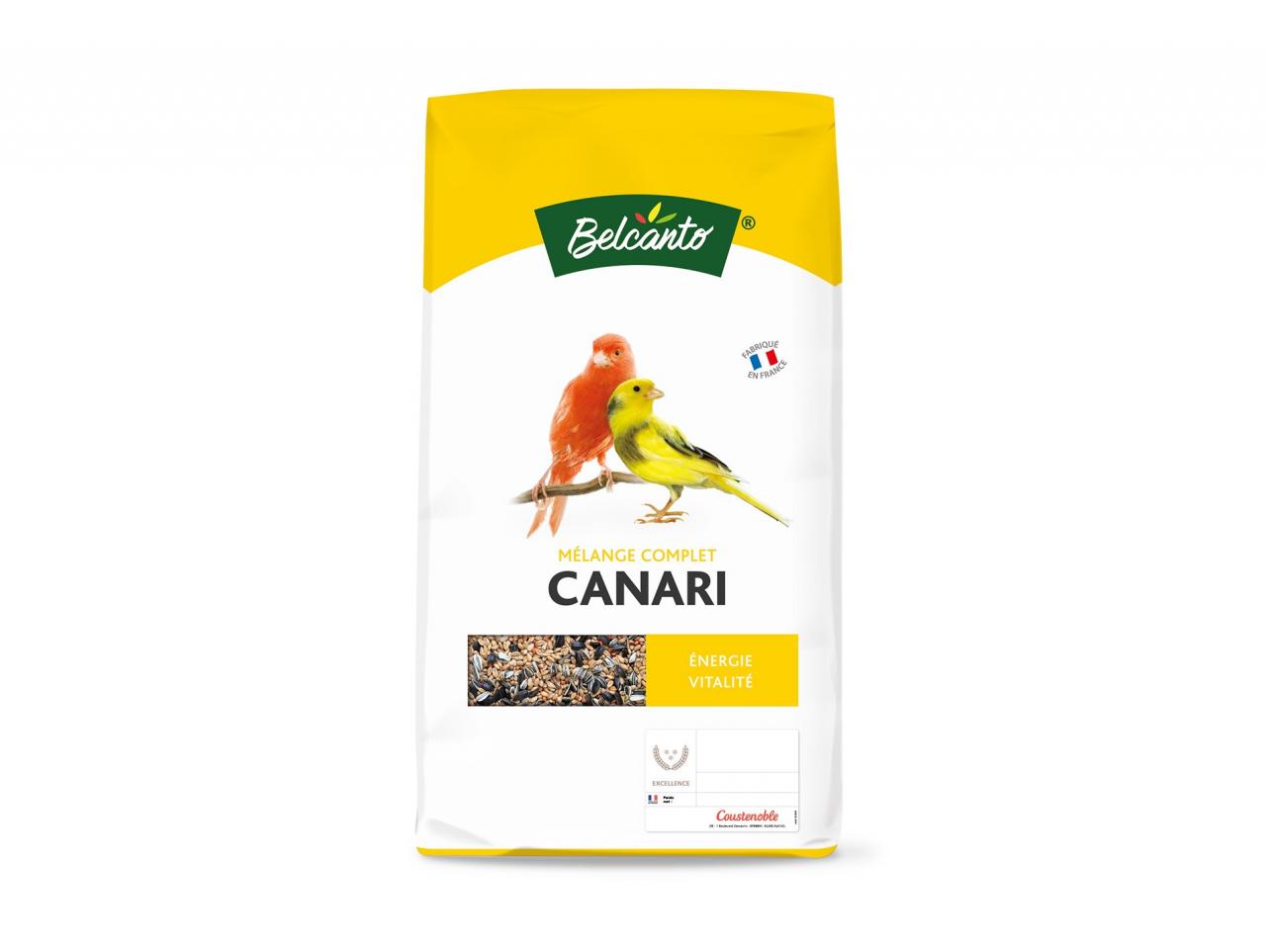 98575-melange-complet-canari-belcanto-1