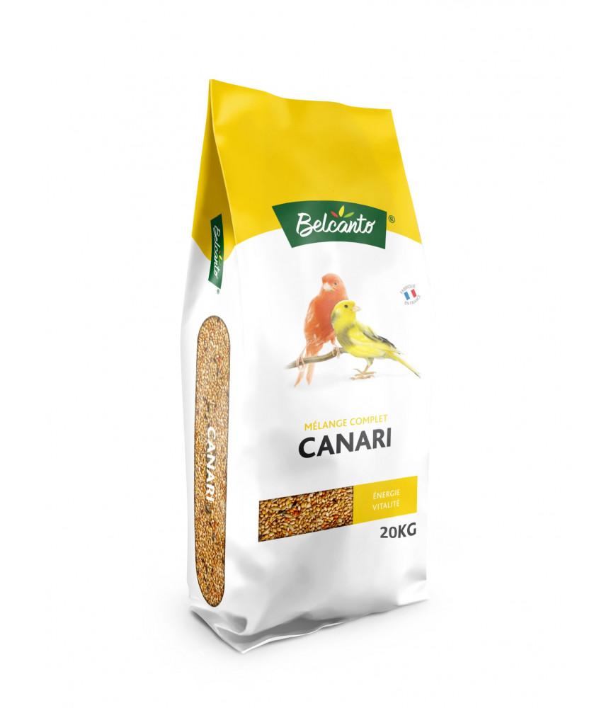 mel-canaris-super-vitamine-belcanto 20