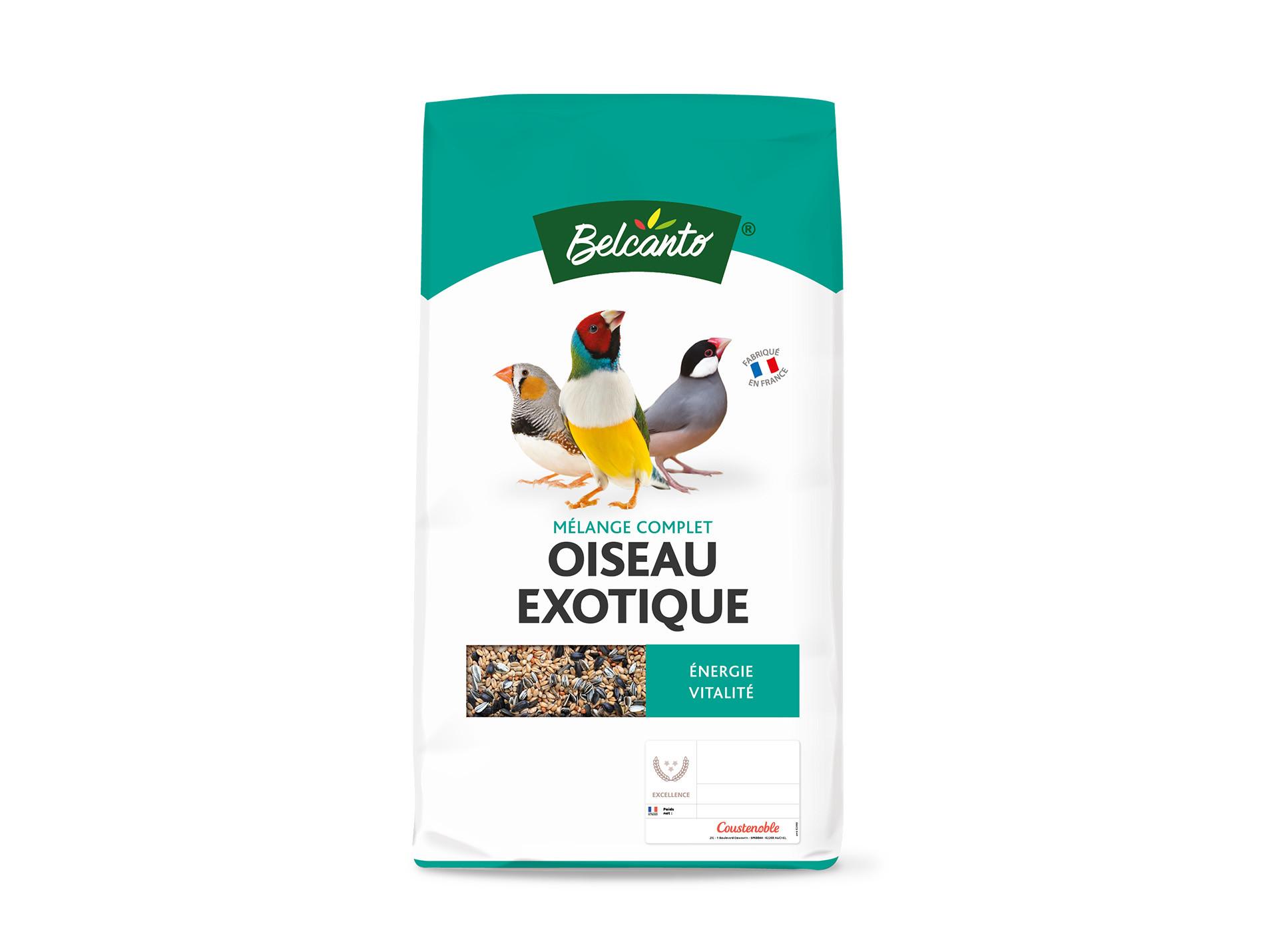 melange-graines-exotiques-belcanto-20kg-