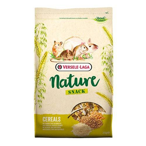 snack-nature-cereales-pour-rongeurs