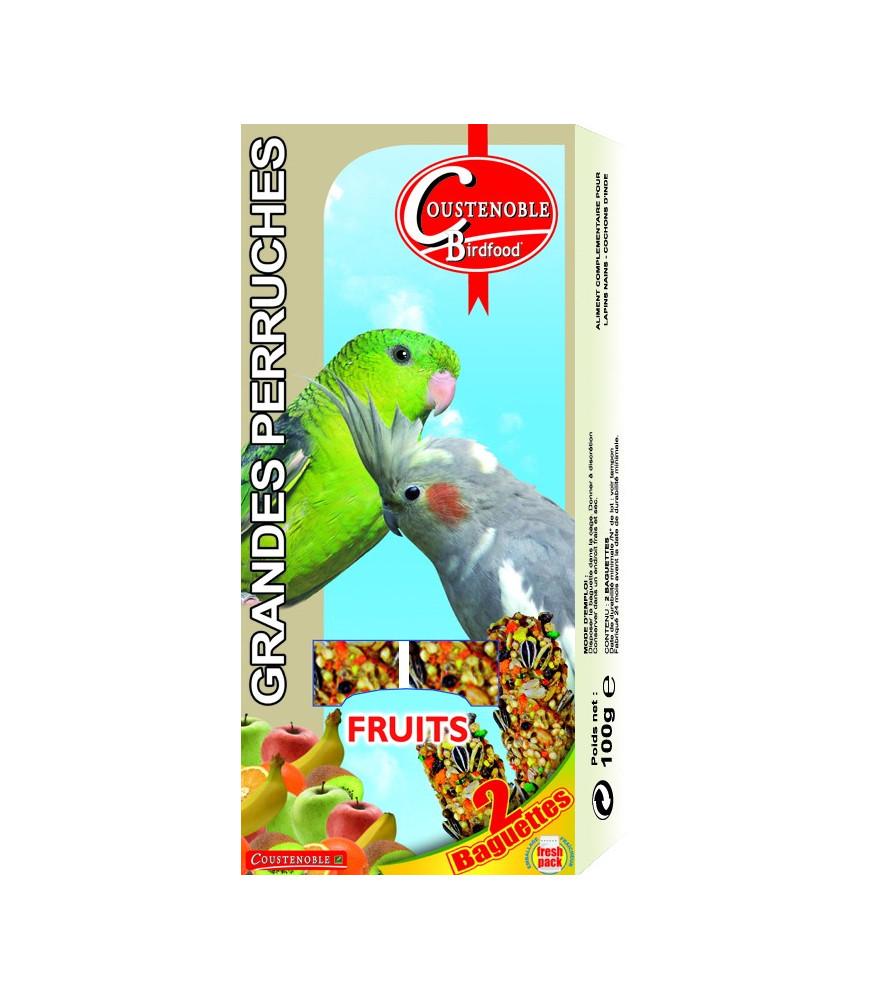 baguettes-cb-perruches-aux-fruits