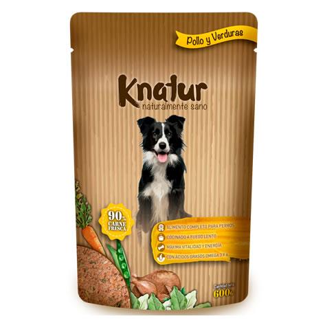 knatur-poulet