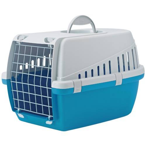 cages-trotters-bleue