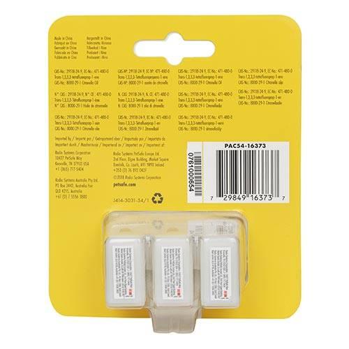 recharge-de-spray-citronnelle (1)