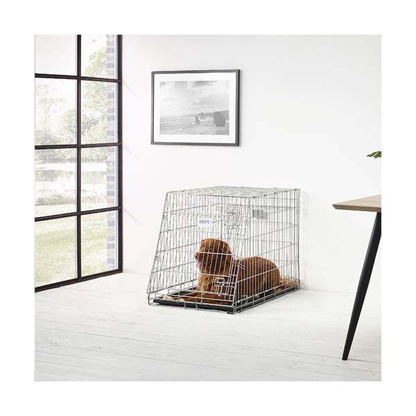 dog-residence-finition-martelee-voiture (1)