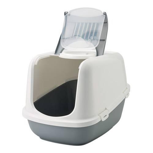 maison-de-toilette-jumbo (1)
