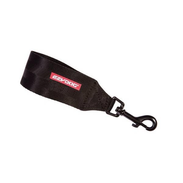 attache-ceinture-pour-voiture-ezydog