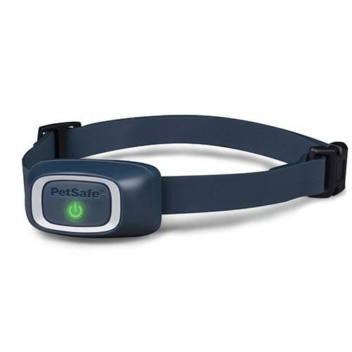 collier-anti-aboiement-rechargeable-a-stimulation-douce (1)