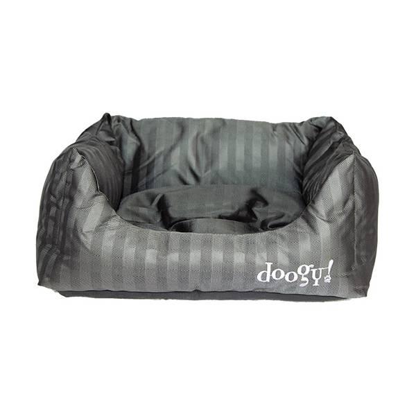 sofa-doogy-baroc