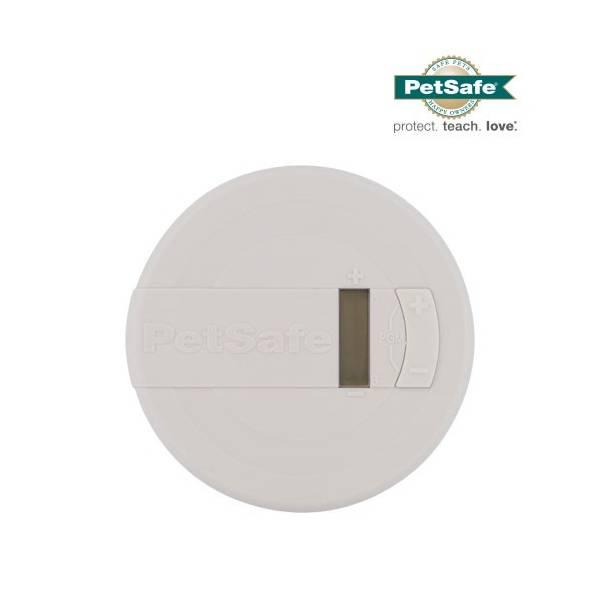 kit-de-dressage-mini-pet-barrier (2)