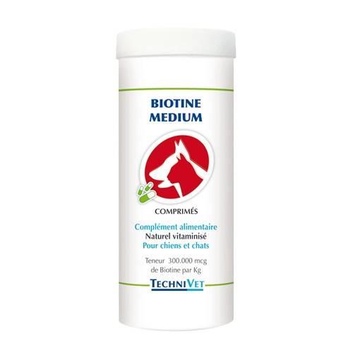 biotine-medium-30-comprimes