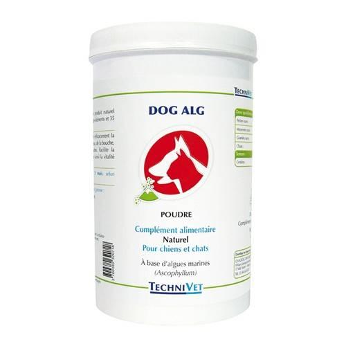 dog-alg-en-poudre