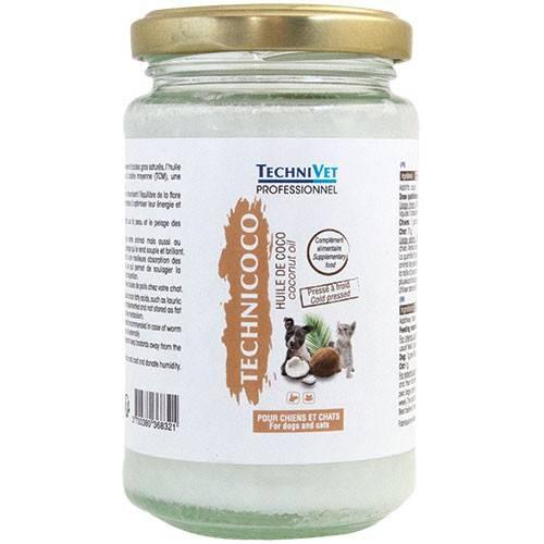 huile-de-coco-technicoco