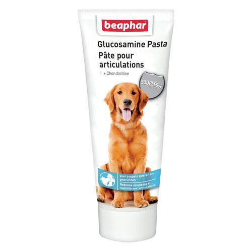 pate-pour-chiens-speciale-articulations-beaphar