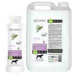 shampooing-pelage-long-biogance