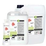 shampooing-universel-biogance
