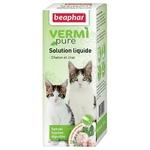 vermipure-liquide-pour-chat-beaphar