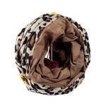 tunnel-pour-chat-leopard (1)