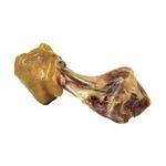 os-de-jambon-serrano (1)