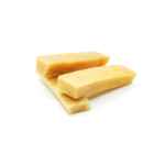 fromage-yak-chien