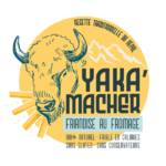 fromage-yak-chien (1)