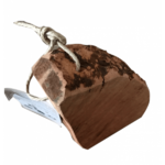 racine-de-bruyère-pour-chien (2)