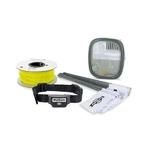 kit-cloture-anti-fugue-avec-fil-rechargeable (1)