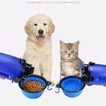 Bouteille-d-alimentation-pliable-pour-chien-et-chat-2-en-1-pour-voyage-bol-pour-chien