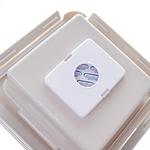 Sac-de-stockage-d-aliments-pour-animaux-domestiques-23l-conteneur-pour-aliments-secs-pour-chiens-et