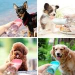 Bouteille-d-eau-Portable-pour-animaux-de-compagnie-voyage-bol-boire-pour-chiens-et-chiots-bol