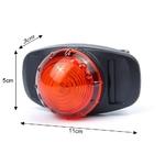 Chien-de-compagnie-LED-s-curit-clignotant-lumi-re-tanche-anti-perte-LED-pour-collier-de