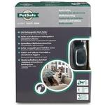 collier-anti-aboiement-rechargeable-a-stimulation-douce