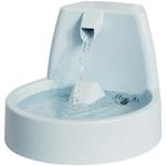 fontaine-a-eau-drinkwell (2)