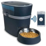 distributeur-de-nourriture-smart-feed-20-petsafe (5)
