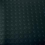 tapis-en-caoutchouc-pour-caisse-de-mise-bas (1)