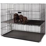 cage-d-exposition-pour-chiots (3)